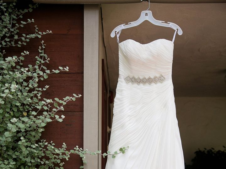 Tmx 1440348566467 W 77 San Pablo, CA wedding planner