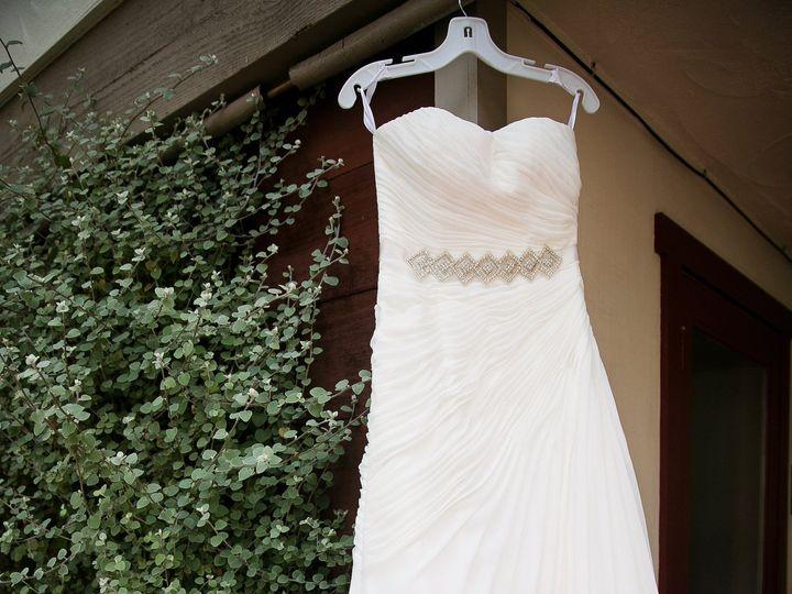 Tmx 1440348578798 W 78 San Pablo, CA wedding planner