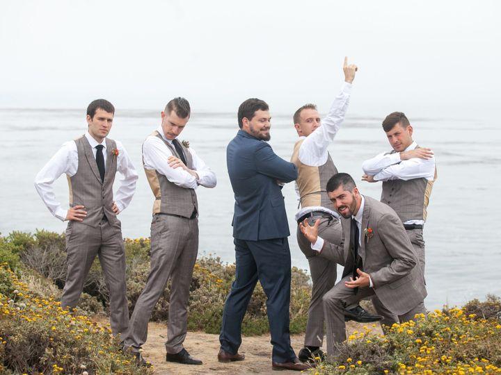 Tmx 1440348607855 W 106 San Pablo, CA wedding planner