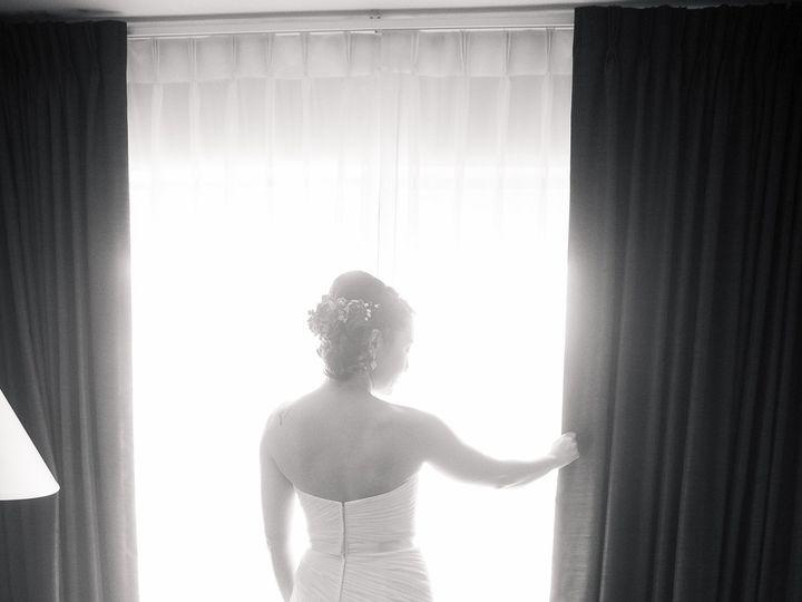 Tmx 1440348638508 W 227 San Pablo, CA wedding planner