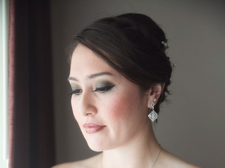 Tmx 1440348650699 W 229 San Pablo, CA wedding planner