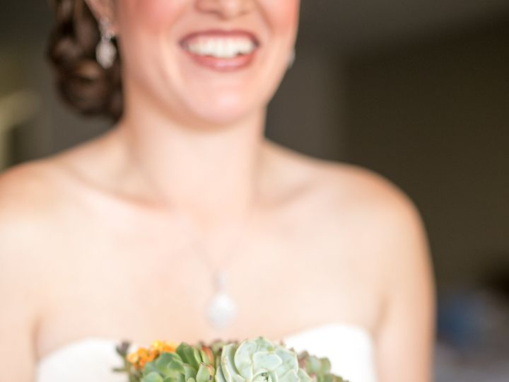 Tmx 1440348673605 W 253 San Pablo, CA wedding planner