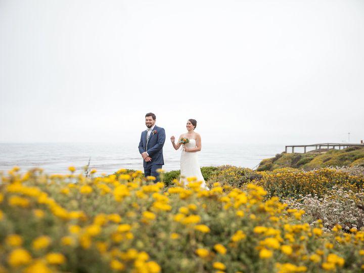 Tmx 1440348707713 W 305 San Pablo, CA wedding planner