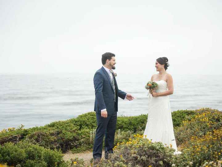 Tmx 1440348732064 W 309 San Pablo, CA wedding planner