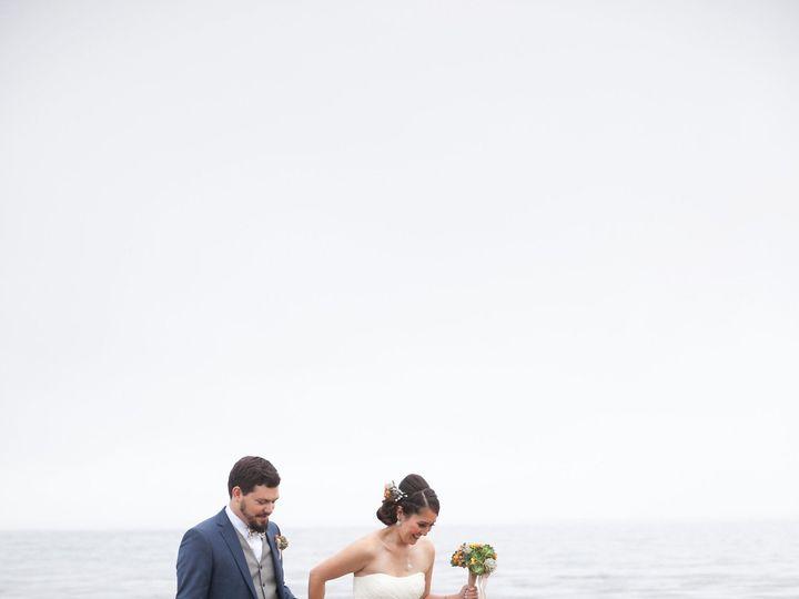 Tmx 1440348743911 W 323 San Pablo, CA wedding planner