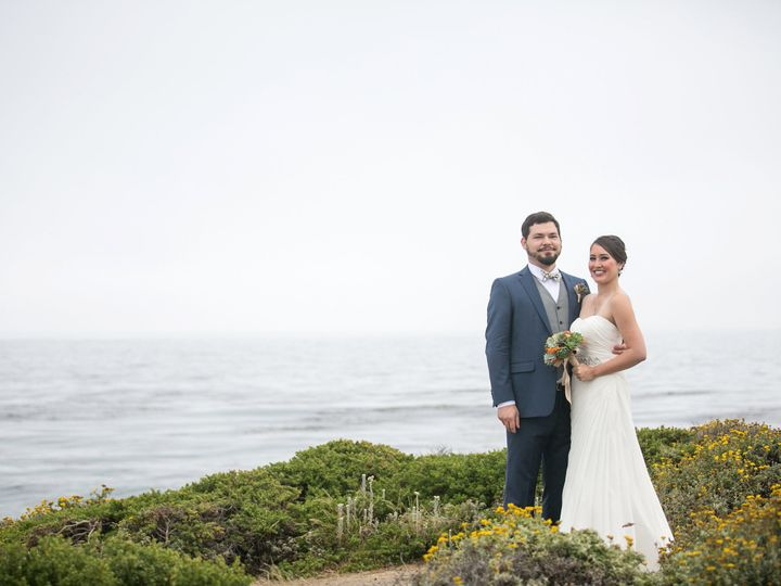 Tmx 1440348758506 W 324 San Pablo, CA wedding planner