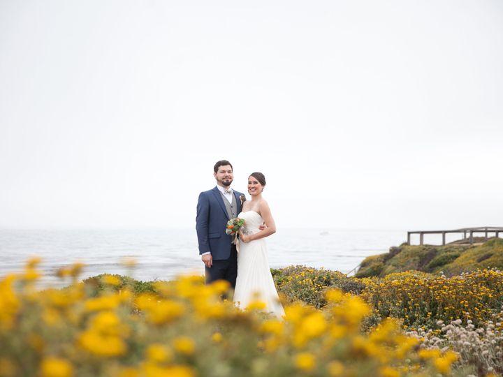 Tmx 1440348769820 W 325 San Pablo, CA wedding planner