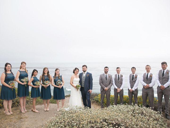 Tmx 1440348817706 W 395 San Pablo, CA wedding planner