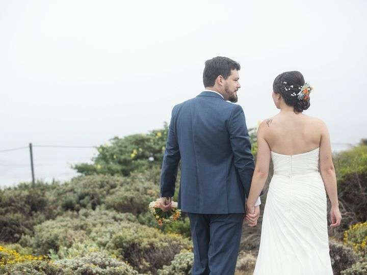 Tmx 1440348863819 W 461 San Pablo, CA wedding planner