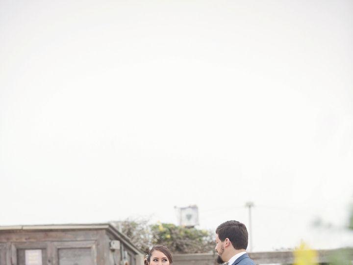 Tmx 1440348875090 W 466 San Pablo, CA wedding planner