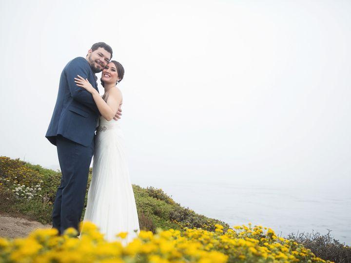 Tmx 1440348885888 W 500 San Pablo, CA wedding planner