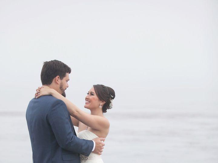 Tmx 1440348896708 W 503 San Pablo, CA wedding planner