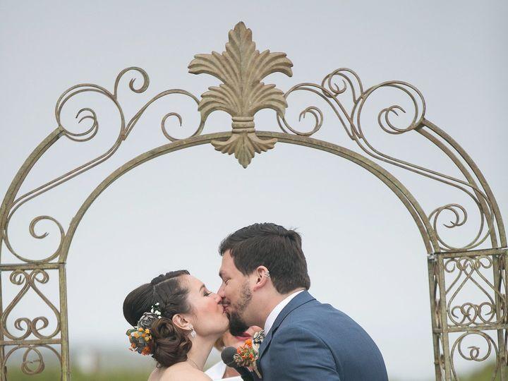 Tmx 1440348943104 W 675 San Pablo, CA wedding planner