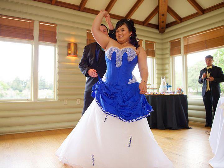 Tmx 1440351597471 16679671353932de26fb6c San Pablo, CA wedding planner