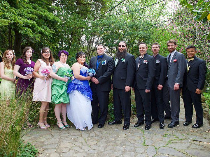 Tmx 1440351605331 17112210588bc94d3775bc San Pablo, CA wedding planner