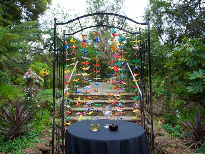 Tmx 1440351614227 172740060464858ee1b3fc San Pablo, CA wedding planner