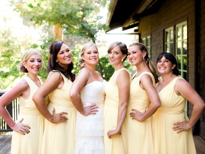 Tmx 1484865315905 Kristy And Billy 0317 San Pablo, CA wedding planner