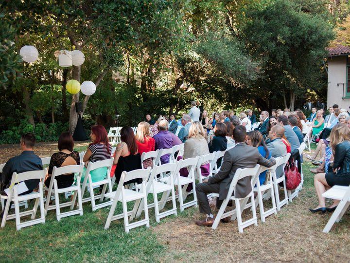 Tmx 1484865353736 Kristy And Billy 0375 San Pablo, CA wedding planner