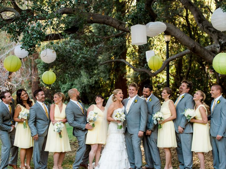 Tmx 1484865401731 Kristy And Billy 0559 San Pablo, CA wedding planner