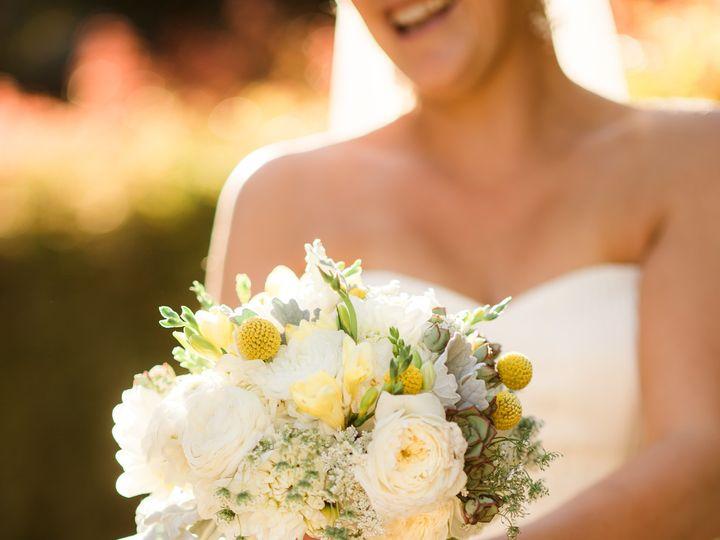 Tmx 1484865512069 Kristy And Billy 0653 San Pablo, CA wedding planner