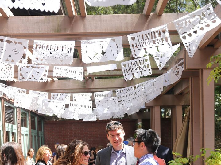 Tmx 1484865803030 0382 San Pablo, CA wedding planner