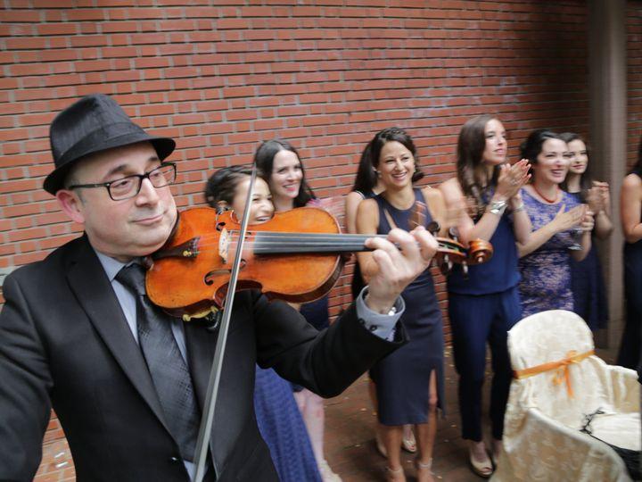 Tmx 1484865831551 0469 San Pablo, CA wedding planner