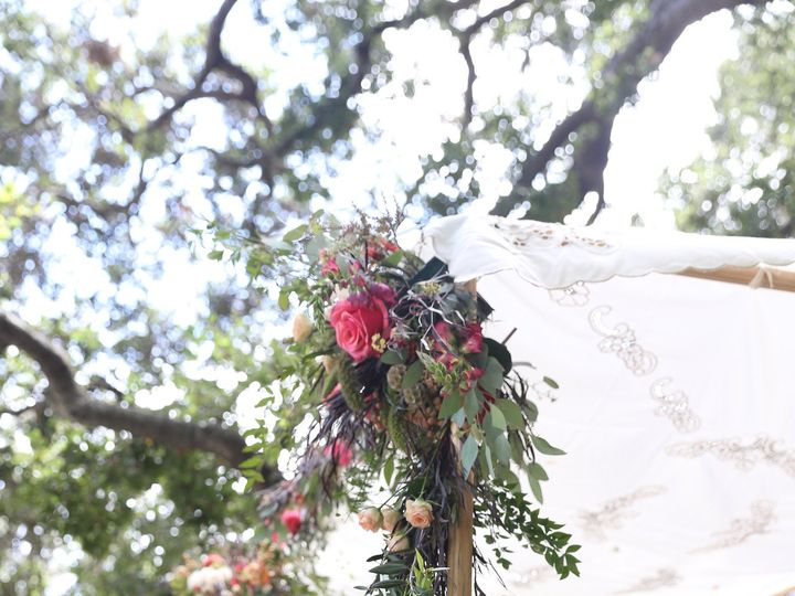Tmx 1484865873942 1169 San Pablo, CA wedding planner