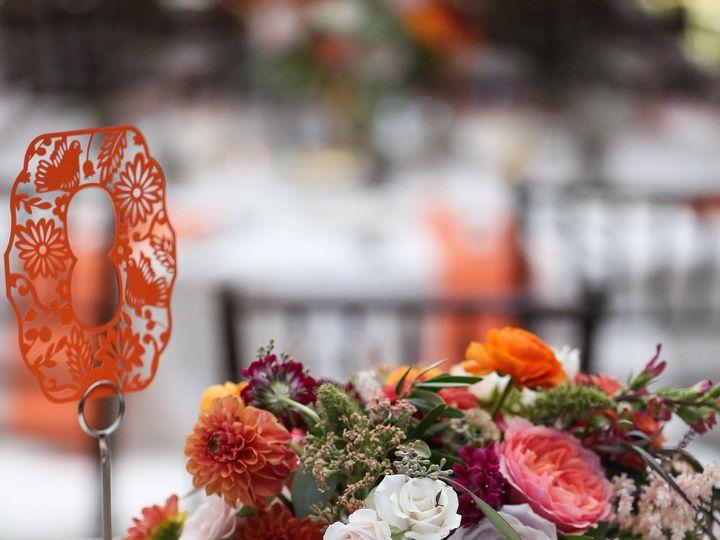 Tmx 1484865921843 1235 San Pablo, CA wedding planner