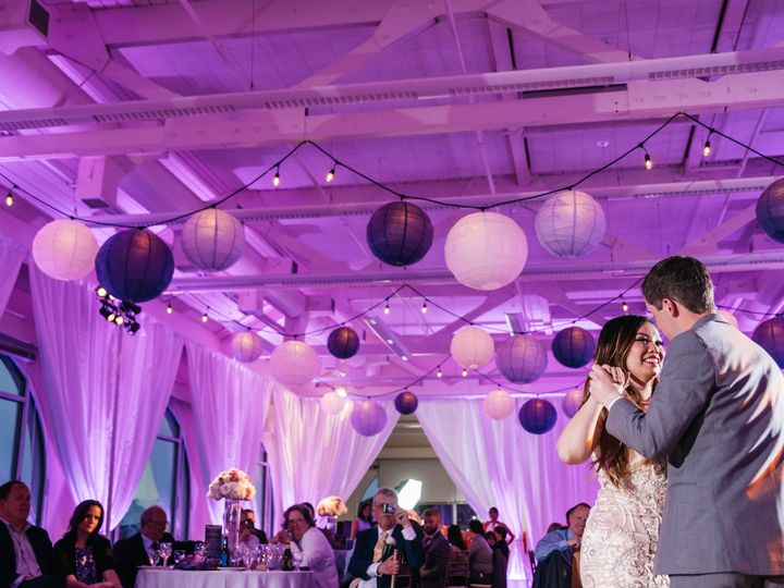 Tmx 1484866381197 7500214 San Pablo, CA wedding planner