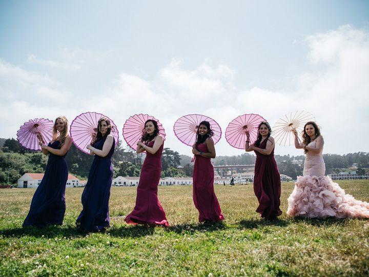 Tmx 1484866462398 7508443 San Pablo, CA wedding planner