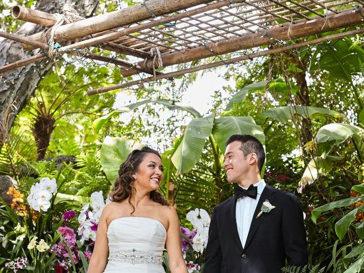 Tmx 1493346990427 Ursuladanorrwedding942016img13 San Pablo, CA wedding planner
