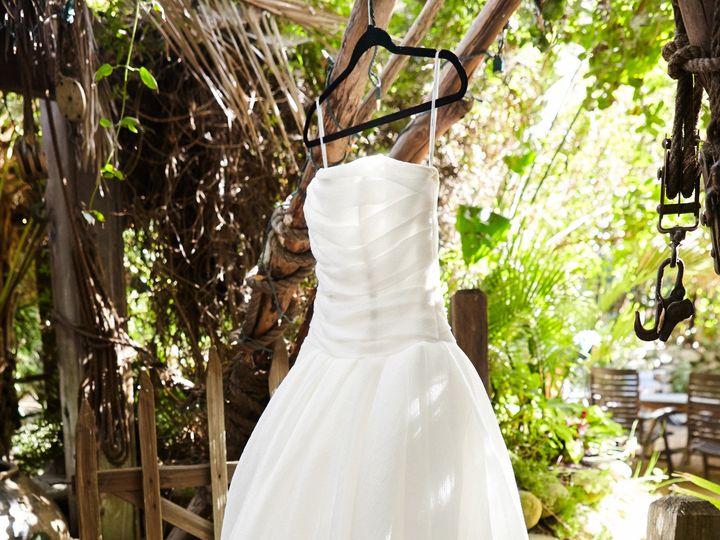 Tmx 1493347013767 Ursuladanorrwedding942016img1 San Pablo, CA wedding planner