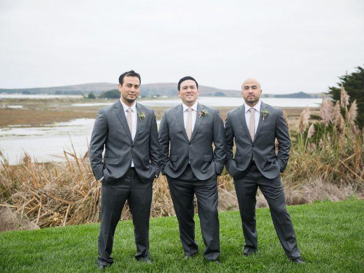 Tmx 1493347301253 Wrpkm320 San Pablo, CA wedding planner