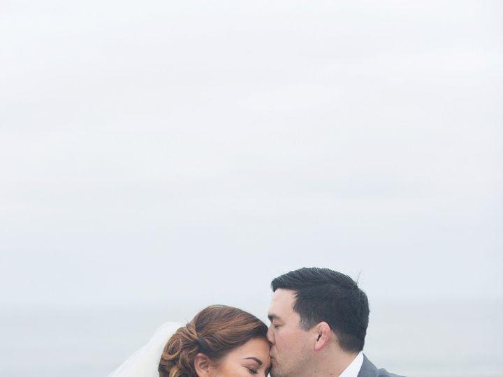 Tmx 1493347369511 Wrpkm822 San Pablo, CA wedding planner