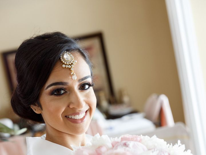 Tmx 1494277813599 0055rheebeverephotographyclienthasreprintrights San Pablo, CA wedding planner