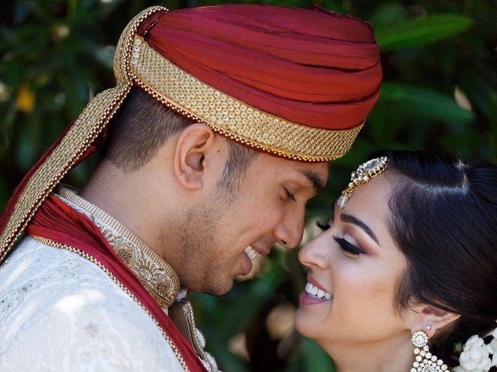 Tmx 1494278360476 1042rheebeverephotographyclienthasreprintrights San Pablo, CA wedding planner