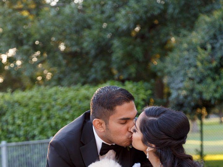 Tmx 1494278447540 1161rheebeverephotographyclienthasreprintrights San Pablo, CA wedding planner