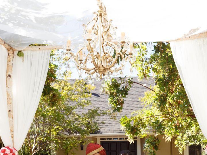 Tmx 1494278549454 1099rheebeverephotographyclienthasreprintrights San Pablo, CA wedding planner