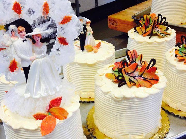 Tmx 10410648 979129202100878 5323851787505436525 N 51 1223235 160477045179765 Essexville, MI wedding cake
