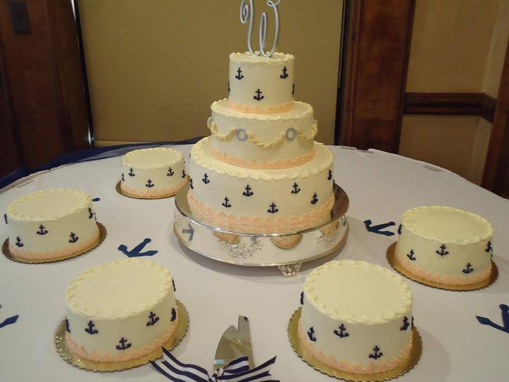 Tmx 11228898 1121331094547354 7719583489160802694 N 51 1223235 160477039197527 Essexville, MI wedding cake