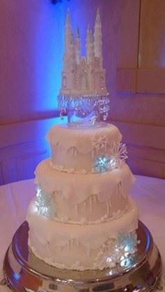 Tmx 15492255 1612035452143580 4940227444689812089 N 51 1223235 160477121175412 Essexville, MI wedding cake