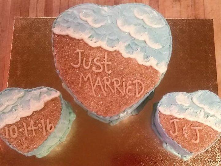 Tmx 16003048 1675434789136979 1297571049203966324 N 51 1223235 160477041583010 Essexville, MI wedding cake