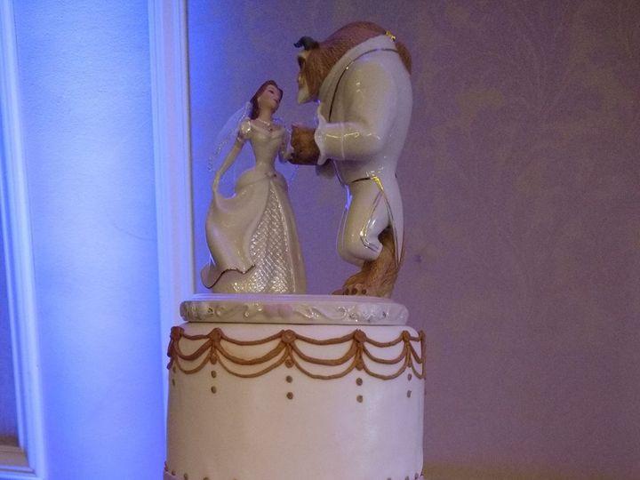 Tmx 19466294 1910152798998509 2630608116476512658 O 51 1223235 160477066580121 Essexville, MI wedding cake