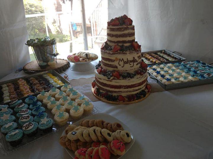 Tmx 65722113 3296424123704696 6688424270797733888 N 51 1223235 160477058572878 Essexville, MI wedding cake