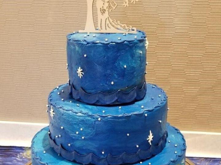 Tmx 71186891 3540873502593089 7515001850878230528 N 51 1223235 160477049156455 Essexville, MI wedding cake