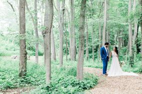 Willow and Thyme Photography, LLC