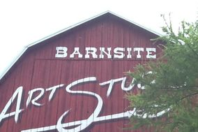Barnsite Retreat and Events Center