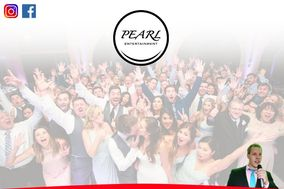 Pearl Entertainment LLC