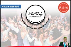 Pearl Entertainment LLC
