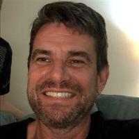 Jeff Steckbeck